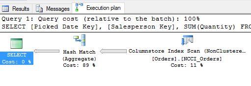 sqlserverrealtimeanalyticsexecutionplan