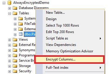 ssms_alwaysencrypted