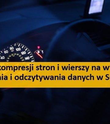 SqlCompressionDelays_00