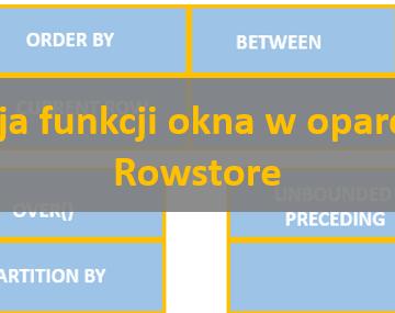 WindowFunctions_rowstore_000