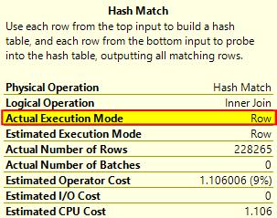 SQLServerBatchMode_04