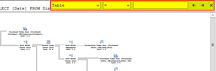 SSMS_Search_04