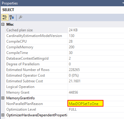 SQLServerParallelism_04
