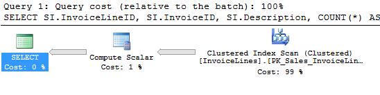 SQLServerParallelism_13