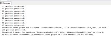 SQLServerSchedule_WithoutAgent_01