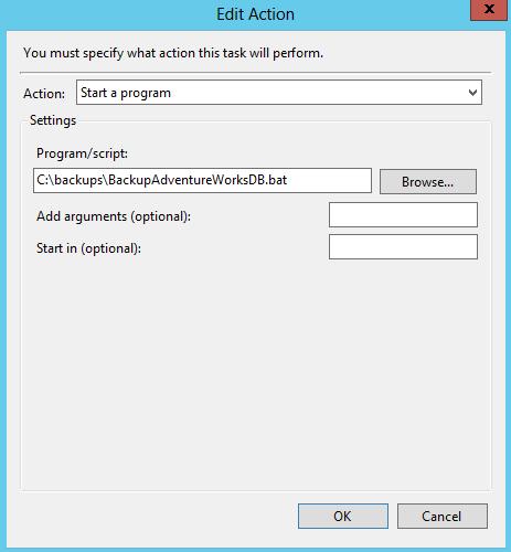 SQLServerSchedule_WithoutAgent_08
