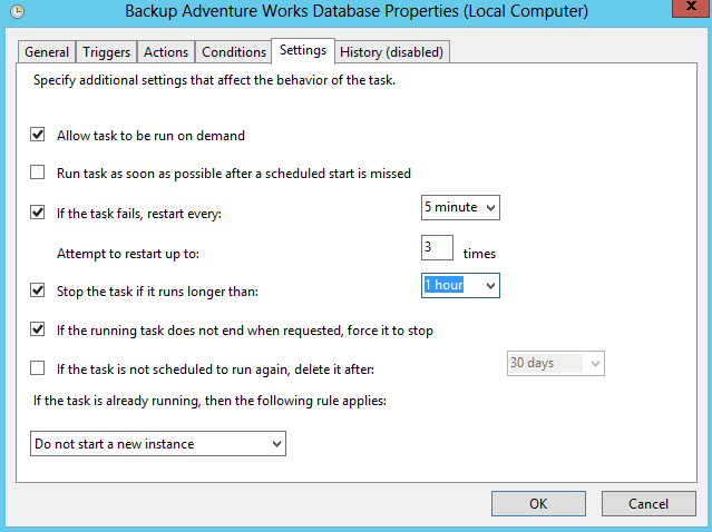 SQLServerSchedule_WithoutAgent_10