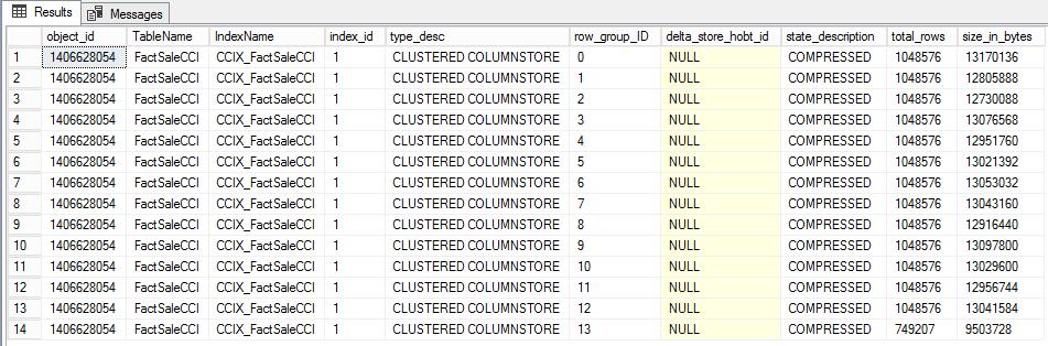 columnstore_compression_06