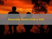 DAX_ParentChild_000