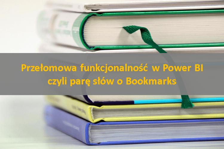 PowerBI_Bookmarks_00