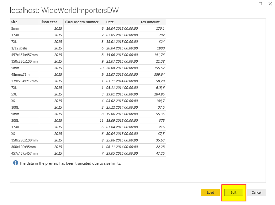 PowerBIQueryParameters_10
