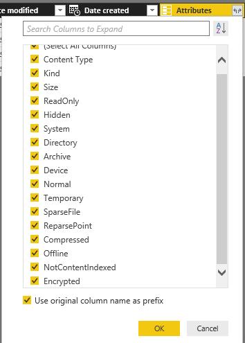 PowerBI_Folder_08