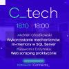 c_tech3_00