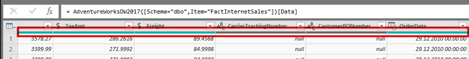 PowerBI_Profiling_FuzzyMatching_04