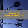 PowerBI_WhatIf_00