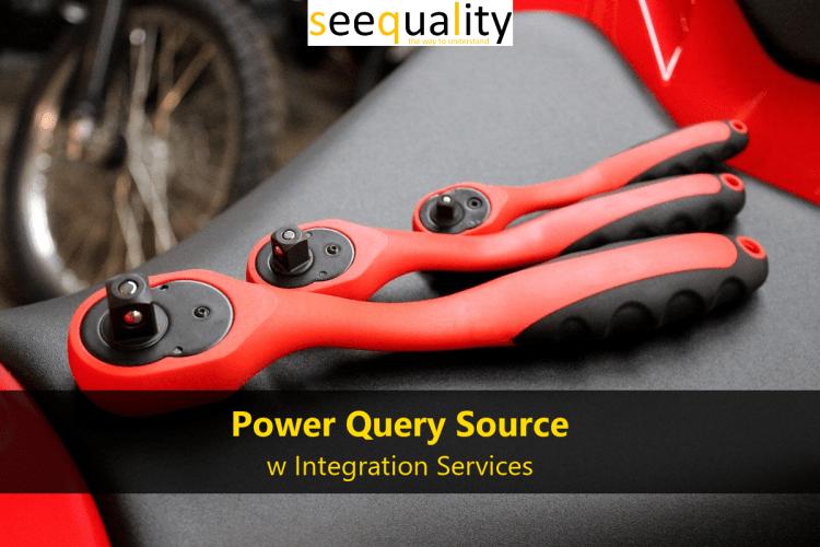 PowerQuerySourceIntegrationServices_01