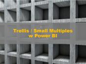 PowerBI_Trellis_00