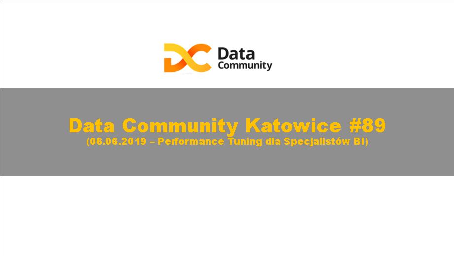 DataCommunityKatowice89_000