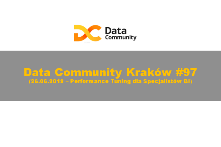 DataCommunityKrakow97_00