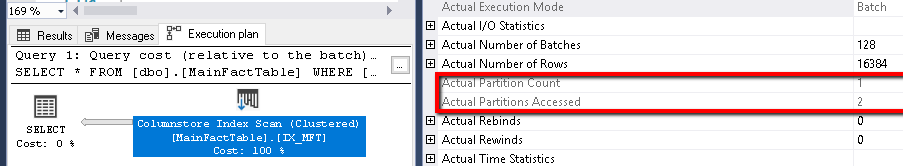 SQLServer_Columnstore_Partitioning_07