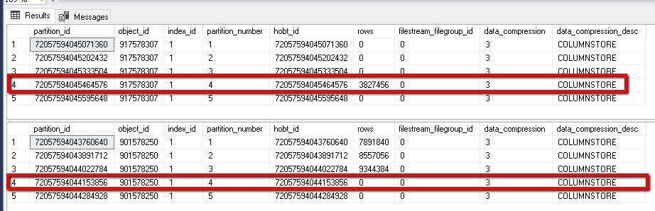 SQLServer_Columnstore_Partitioning_10