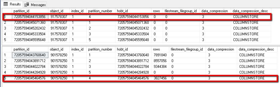 SQLServer_Columnstore_Partitioning_13