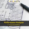 PowerBIDesktop_PerformanceAnalyzer000