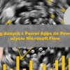 PowerBIStreaming-PowerAppsFlow_00