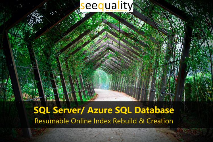 SQLServerResumableOnlineIndexRebuild_00