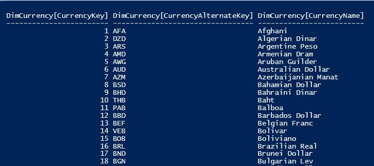 PowerBIXMLAEndpoint_12
