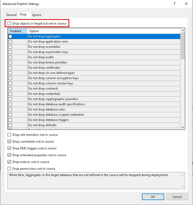 DataTools99_00