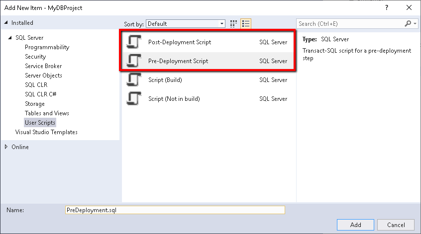 DataToolsPrePostDeploymentScripts_04