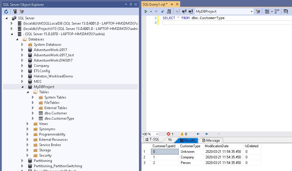 DataToolsPrePostDeploymentScripts_16