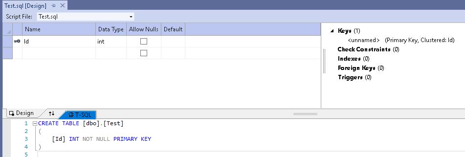 SQLServer_VisualStudioProject_12