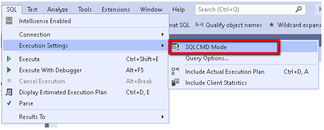 SQLCMDMode_02