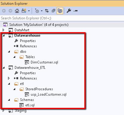 VisualStudioDatabaseReferences_10