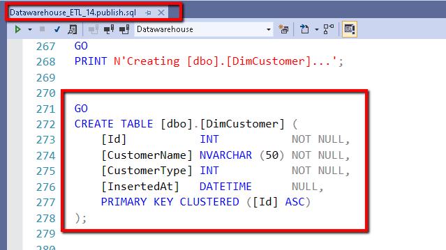 VisualStudioDatabaseReferences_14