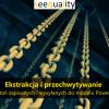 ExtractMDAXCode_00