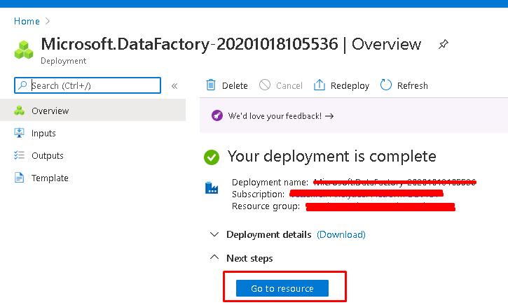 datafactory_overview_09