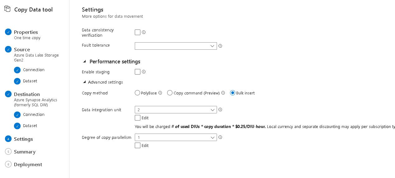 datafactory_overview_28