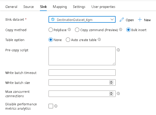 AzureDataFactory_Activities_18