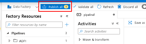 AzureDataFactory_Activities_27