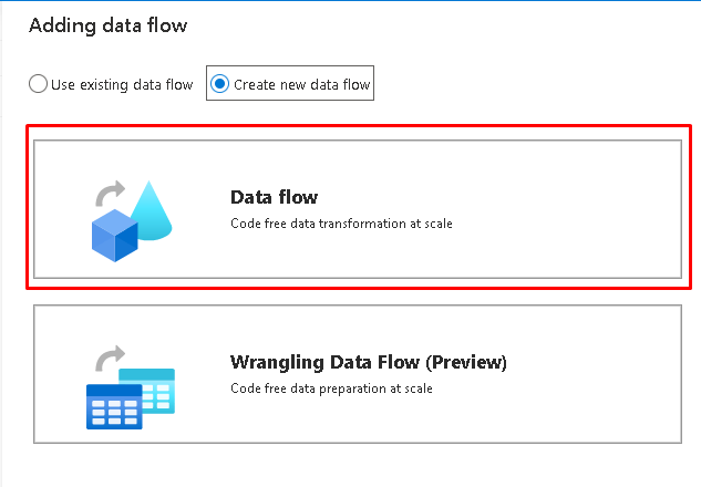 DataFactory_MappingDataFlow_02