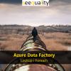 AzureDataFactory_Lookup_00