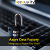 AzureDataFactoryAzureKeyVault_00