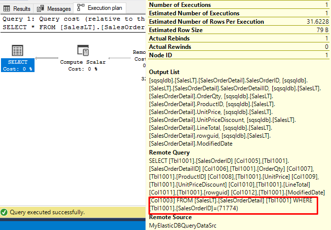 AzureSQLElasticQuery_10