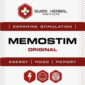 MEMOSTIM 60