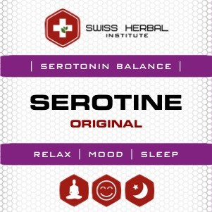 SEROTINE 60