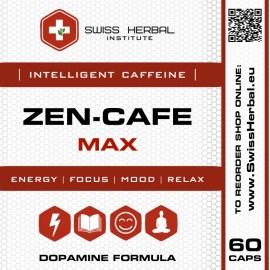 ZEN-CAFE MAX 60