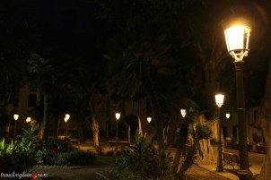 Icod-de-los-Vinos-by-night-11